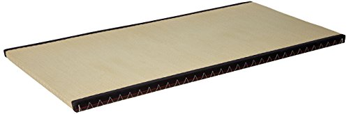 Oriental Furniture 6' x 3' Full Size Tatami Mat