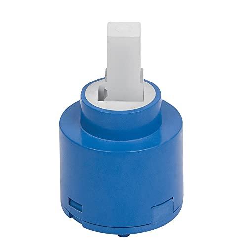 Foset CARMO-1, Cartucho para monomandos Aqua y Basic