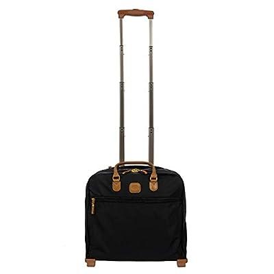 Bric's X-Travel maletín a ruedas 36 cm compartimento portátil de Bric's