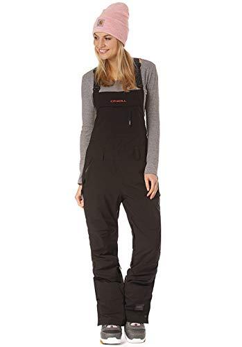 O\'Neill Damen Snowboard Hose Original Bib Pants