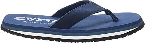 Cool shoe Original, Chanclas Hombre, Bleu Denim 00249, 39/40 EU