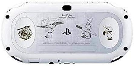 PlayStation(R)Vita 『艦これ改』 Limited Edition