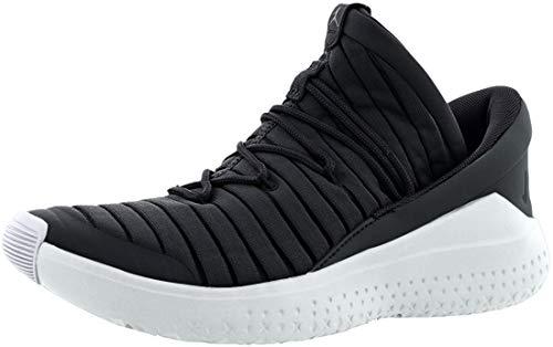 Nike Sneakers Uomo Jordan Flight Luxe Anthracite (41)