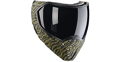 Empire EVS Paintball Mask/Thermal Goggles (LE...