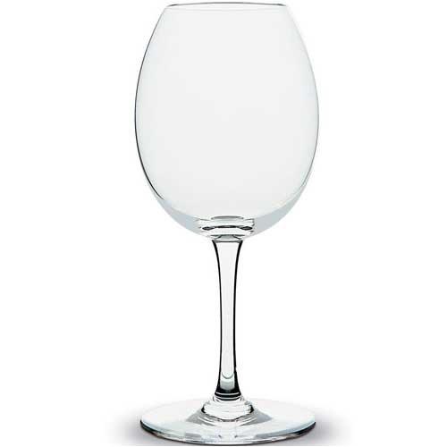 Baccarat Oenologie Verre Bordeaux Rouge Glass 2100300 by