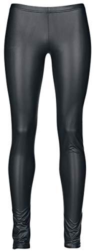 Black Premium by EMP Built for Comfort Frauen Leggings schwarz L