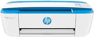 HP DeskJet Ink Advantage 3787 All-in-One Printer - T8W48C