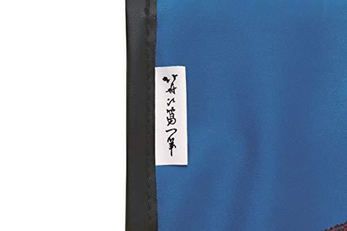 葛飾北斎 江戸の奇才・北斎が見た世界 商品画像