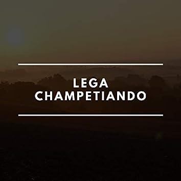 Champetiando
