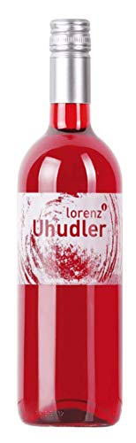 Lorenz Weinbau Uhudler
