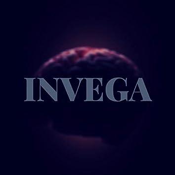 Invega