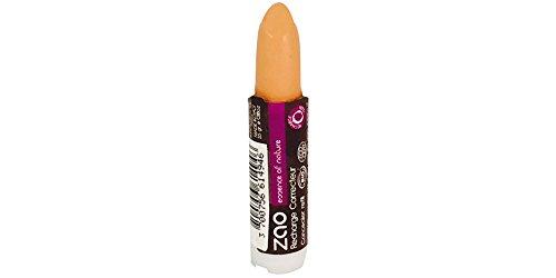 Zao - Recharge Correcteur Stick / 3.5 Gr - Couleur : Brun Rosé