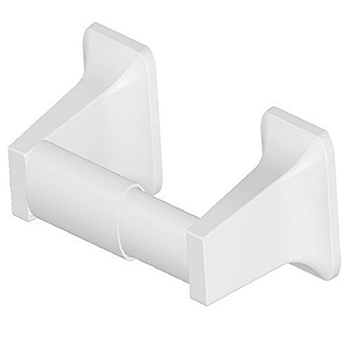 Top 10 best selling list for project source toilet paper holder