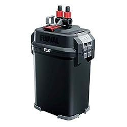 top 10 fluval canister filter Canister filter Fluval307 performance
