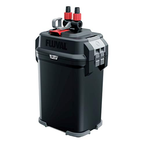 Fluval 307 Perfomance Canister Filter