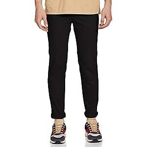 Monte Carlo Men's Sweatpants Casual Pants 10 31EDrPku1UL. SL500 . SS300