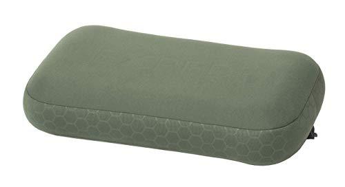 Exped Mega Pillow Grün, Schlafsack, Größe One Size - Farbe Mossgreen