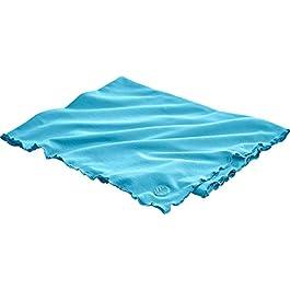 Coolibar UPF 50+ Savannah Sun Blanket – Sun Protective