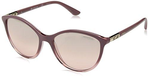 Vogue Mujer gafas de sol VO5165S, 25547E, 55