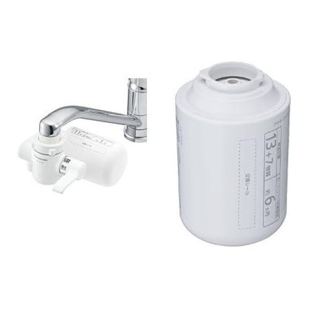 パナソニック 浄水 器