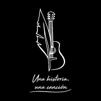 Una Historia, Una Canción