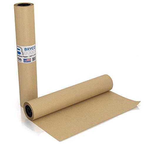 papel encerado aguascalientes fabricante Bryco Goods