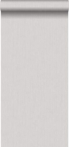 Tapete Jeans-Optik Cervine - 148603 - von ESTAhome