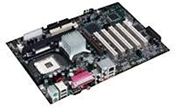 Intel Desktop Board D845PEBT2 E210882