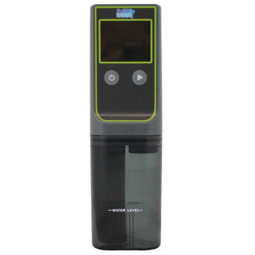 Solaxx Salt Dip 2-in-1 Salt Water Electronic Water Tester