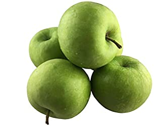 Global Seasons Granny Smith Apple, 5 Count