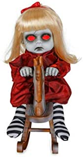 Best haunted possessed dolls Reviews