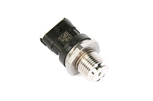 ACDelco 12651990 GM Original Equipment Fuel Pressure Sensor
