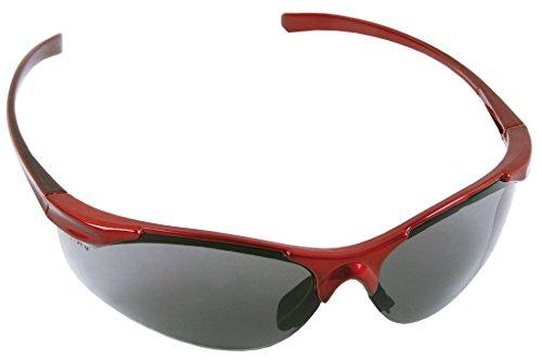 Cofan 11000321 Gafas de seguridad anatómica