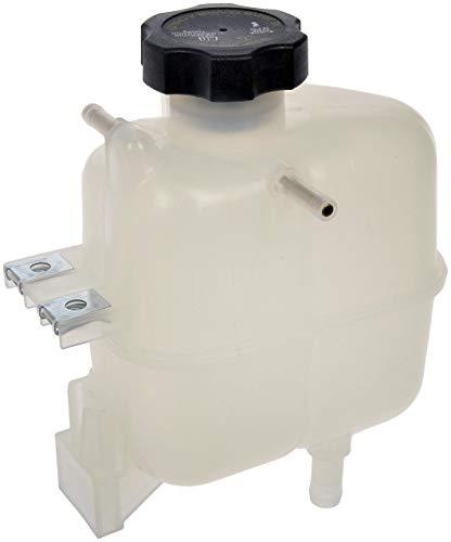 Price comparison product image Dorman 603-534 Engine Coolant Reservoir for Select Chevrolet Models