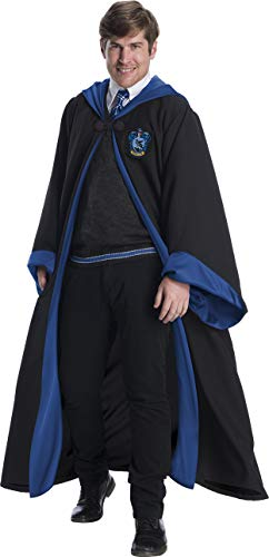 Charades-Adult-Deluxe-Ravenclaw-Student-Fancy-Dress-Costume