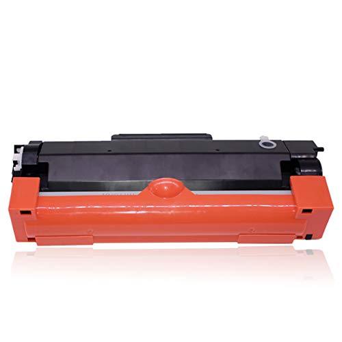 Compatibel met XEROX P235db Toner Cartridge voor XEROX Docuprint P235db/D/P275DW/M275z Laser Printer zonder Chip Zwart