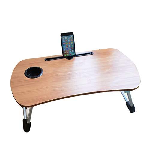 Study Table-SZQ SxsZQ klaptafel van aluminiumlegering, kleine tafel met waterreservoir om op te hangen