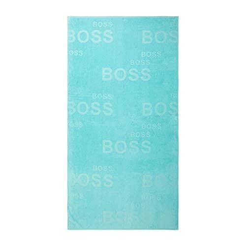 Boss Coast Lagoon - Toalla de baño