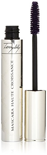 By Terry Mascara Terrybly Growth Booster Mascara - # 4 Purple Success 8ml/0.27oz - Make-up