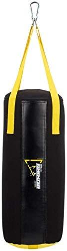 LeNoSa Avento Profi Boxsack • 15 Kg / 80 cm