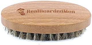 Best boar bristle beard brush Reviews