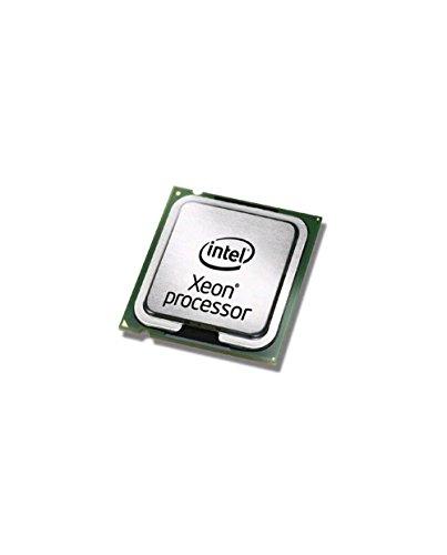 FUJITSU Intel Xeon Prozessor E5-2420v2 (6C/12T, 2.20GHz, TLC: 15MB, Turbo: Yes, 7.2GT/s, Mem Bus: 1600MHz, 80W) inkl. Kuehlkoerper