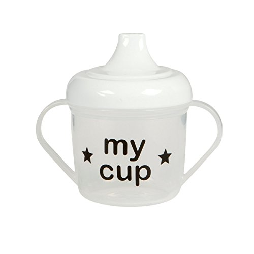 Taza 'My Cup' con Doble Asa Top Ventas