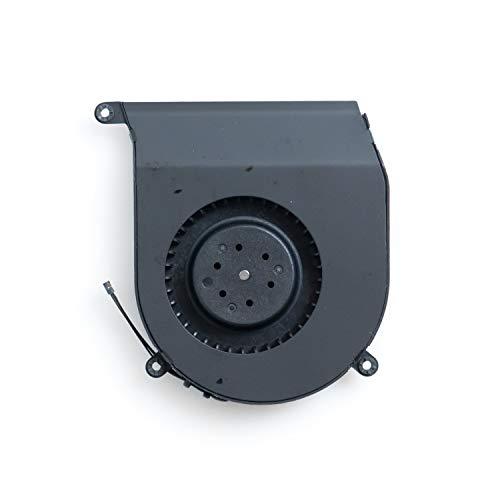 UP PARTS UP-FNA005 - Ventilador para Apple Mac Mini A1347, a partir de la mitad de 2010 2011 2012