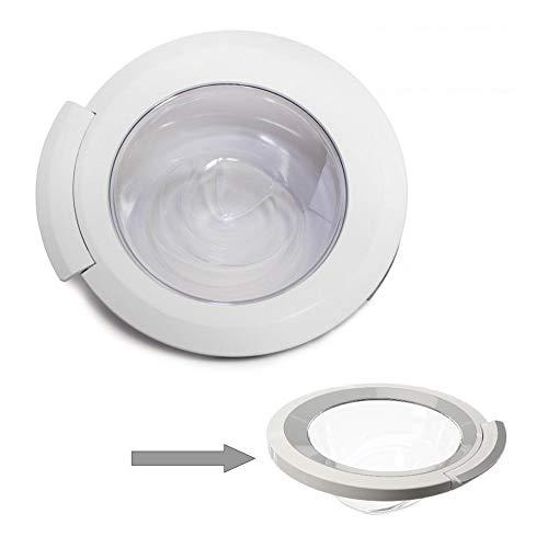 Sportello Oblo Completo Per Lavatric E Bosch Siemens Balay 00704286