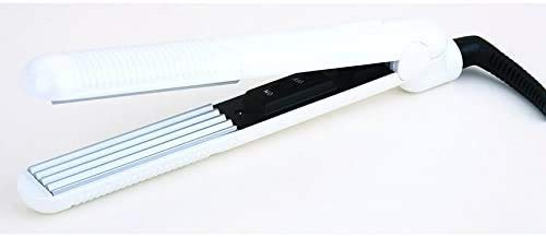 MINI TRAVELLER HAIR Straightener PLATE FRISE