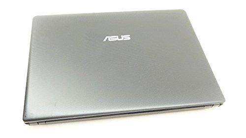 ASUS X401U-BE20602Z with AMD E2-1800, 4GB DDR3, 500GB HD, 14' HD LED (1366x768) with Windows 8