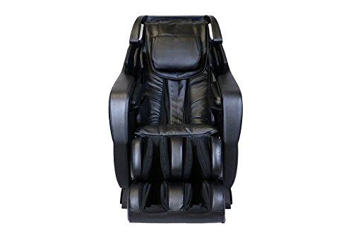 Infinity IT-Riage X3 Massage Chair