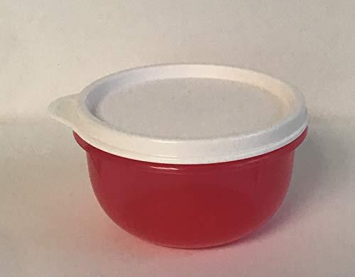 Tupperware Ideal Little Kids Napf, Fassungsvermögen 227 ml