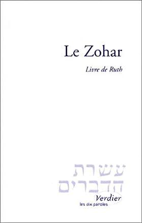 zohar en francais gratuit pdf